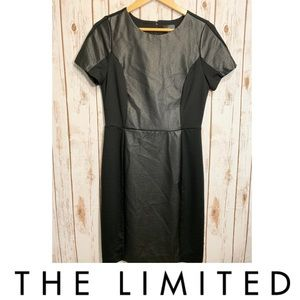 THE LIMITED LBD(NWOT)